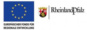 Europäischer Fonds für regionale Entwicklung - Rheinland-Pfalz